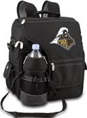 Picnic Time Purdue University Turismo Backpack