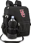 Picnic Time South Carolina Turismo Backpack