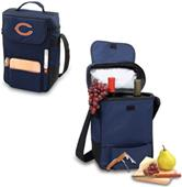 Picnic Time NFL Chicago Bears Duet Tote