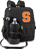Picnic Time Syracuse University Turismo Backpack
