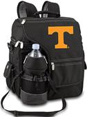 Picnic Time University Tennessee Turismo Backpack