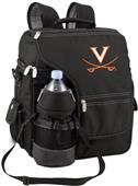 Picnic Time University Virginia Turismo Backpack