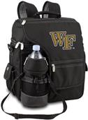 Picnic Time Wake Forest Univ. Turismo Backpack