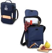 Picnic Time NFL Indianapolis Colts Duet Tote
