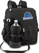 Picnic Time Boise State Broncos Turismo Backpack