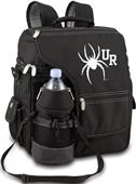 Picnic Time University Richmond Turismo Backpack