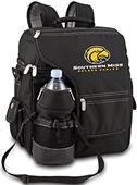 Picnic Time Southern Mississippi Turismo Backpack