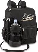 Picnic Time US Military Academy Turismo Backpack