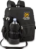 Picnic Time Colorado College Turismo Backpack