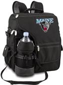 Picnic Time University of Maine Turismo Backpack
