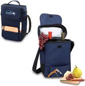 Picnic Time NFL Seattle Seahawks Duet Tote