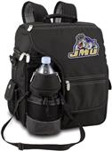 Picnic Time James Madison Dukes Turismo Backpack