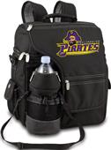 Picnic Time East Carolina Pirates Turismo Backpack
