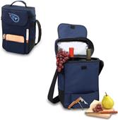 Picnic Time NFL Tennessee Titans Duet Tote