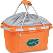 Picnic Time University of Florida Metro Basket