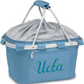 Picnic Time UCLA Bruins Metro Basket