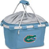 Picnic Time University of Florida Metro Basket