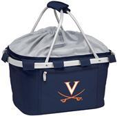 Picnic Time University of Virginia Metro Basket