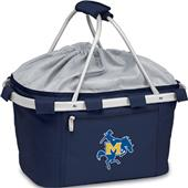 Picnic Time McNeese State Cowboys Metro Basket