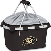 Picnic Time University of Colorado Metro Basket