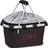 Picnic Time UNLV Rebels Metro Basket