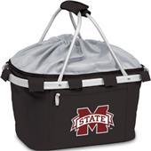 Picnic Time Mississippi State Metro Basket