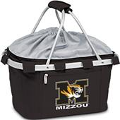 Picnic Time University of Missouri Metro Basket