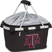 Picnic Time Texas A&M Aggies Metro Basket