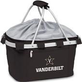 Picnic Time Vanderbilt University Metro Basket