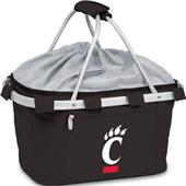 Picnic Time University of Cincinnati Metro Basket