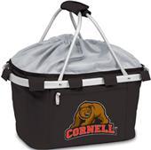 Picnic Time Cornell University Bears Metro Basket