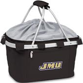 Picnic Time James Madison University Metro Basket