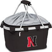 Picnic Time Northeastern University Metro Basket