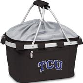 Picnic Time Texas Christian Univ. Metro Basket