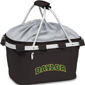 Picnic Time Baylor University Bears Metro Basket