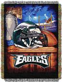 Northwest NFL Philadelphia Eagles HFA Throws