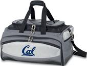 Picnic Time Univ. of California Buccaneer Cooler