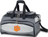 Picnic Time Clemson University Buccaneer Cooler
