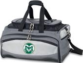 Picnic Time Colorado State Rams Buccaneer Cooler