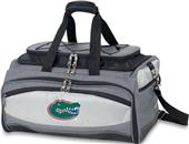 Picnic Time University of Florida Buccaneer Cooler