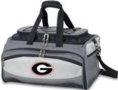Picnic Time University of Georgia Buccaneer Cooler