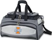 Picnic Time University Illinois Buccaneer Cooler