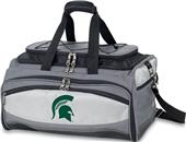 Picnic Time Michigan State Buccaneer Cooler
