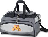 Picnic Time University Minnestoa Buccaneer Cooler