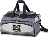 Picnic Time University Missouri Buccaneer Cooler