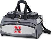 Picnic Time University Nebraska Buccaneer Cooler