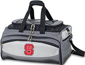 Picnic Time North Carolina State Buccaneer Cooler