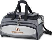 Picnic Time Oregon State Buccaneer Tailgate Cooler