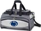 Picnic Time Pennsylvania State Buccaneer Cooler