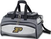 Picnic Time Purdue University Buccaneer Cooler